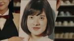 松岡茉優&堀田真由 アサヒ MINTIA BREEZE 「3つの配合」篇 0013