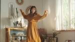 松岡茉優 ビオフェルミン ビオフェルミンVC 「 腸活でなりたい私に」篇 0009
