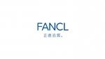 松下結衣子 ファンケル「FANCL 正直品質。」0001