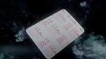 三森すずこ シオノギ製薬 パイロンPLシリーズ TVCM 「2つの力」篇0010
