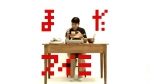 mochidakaori_mada_008.jpg