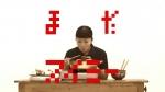 mochidakaori_mada_009.jpg