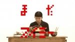 mochidakaori_mada_010.jpg