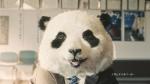 桃月なしこ サカイ引越センター「第1話 まごころパンダ、登場」篇 0013