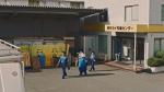 桃月なしこ サカイ引越センター「第1話 まごころパンダ、登場」篇 0014