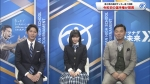 森七菜の高校サッカー魂 2020年01月02日 0003