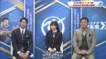 森七菜の高校サッカー魂 2020年01月02日 0004