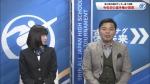 森七菜の高校サッカー魂 2020年01月02日 0005
