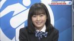 森七菜の高校サッカー魂 2020年01月02日 0006