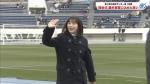 森七菜の高校サッカー魂 2020年01月02日 0008