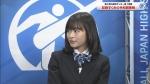 森七菜の高校サッカー魂 2020年01月02日 0009
