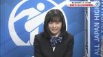 森七菜の高校サッカー魂 2020年01月02日 0014