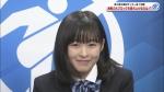 森七菜の高校サッカー魂 2020年01月02日 0015