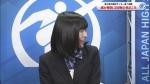 森七菜の高校サッカー魂 2020年01月02日 0028
