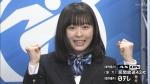 森七菜の高校サッカー魂 2020年01月02日 0029