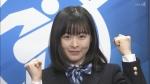 森七菜の高校サッカー魂 2020年01月02日 0030