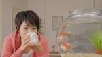村井美樹 救心製薬 救心カプセルF 「リニューアル」篇 0008