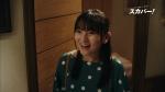 鈴木梨央&小池栄子 スカパー 「すごい歌手・好みが見える」篇 0002