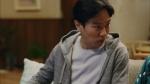 鈴木梨央&小池栄子 スカパー 「すごい歌手・好みが見える」篇 0005