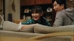 鈴木梨央&小池栄子 スカパー 「すごい歌手・好みが見える」篇 0006