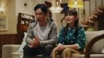 鈴木梨央&小池栄子 スカパー 「すごい歌手・好みが見える」篇 0010