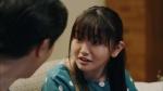 鈴木梨央&小池栄子 スカパー 「すごい歌手・好みが見える」篇 0012