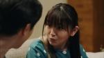 鈴木梨央&小池栄子 スカパー 「すごい歌手・好みが見える」篇 0013