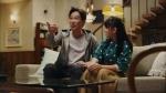 鈴木梨央&小池栄子 スカパー 「すごい歌手・好みが見える」篇 0014