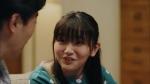 鈴木梨央&小池栄子 スカパー 「すごい歌手・好みが見える」篇 0016