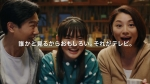 鈴木梨央&小池栄子 スカパー 「すごい歌手・好みが見える」篇 0018