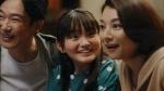 鈴木梨央&小池栄子 スカパー 「すごい歌手・好みが見える」篇 0020