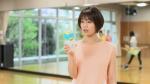キリン プラズマ乳酸菌 「iMUSE レモンと乳酸菌」 0002
