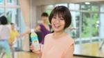 キリン プラズマ乳酸菌 「iMUSE レモンと乳酸菌」 0007