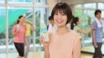 キリン プラズマ乳酸菌 「iMUSE レモンと乳酸菌」 0011