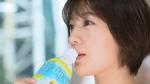 キリン プラズマ乳酸菌 「iMUSE レモンと乳酸菌」 0012