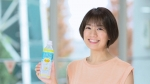 キリン プラズマ乳酸菌 「iMUSE レモンと乳酸菌」 0015