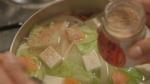 杉咲花 味の素 ほんだし 「うちのみそ汁が、一番うまい。」篇 0016