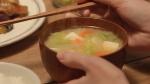 杉咲花 味の素 ほんだし 「うちのみそ汁が、一番うまい。」篇 0019