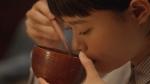 杉咲花 味の素 ほんだし 「うちのみそ汁が、一番うまい。」篇 0020