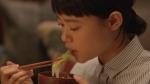 杉咲花 味の素 ほんだし 「うちのみそ汁が、一番うまい。」篇 0026