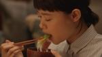 杉咲花 味の素 ほんだし 「うちのみそ汁が、一番うまい。」篇 0027