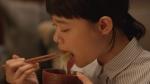 杉咲花 味の素 ほんだし 「うちのみそ汁が、一番うまい。」篇 0028