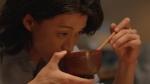 杉咲花 味の素 ほんだし 「うちのみそ汁が、一番うまい。」篇 0029