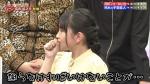 鈴木梨央 ネプリーグSP 209年10月07日_0004