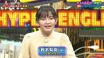 鈴木梨央 ネプリーグSP 2019年10月07日_0011