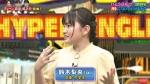 鈴木梨央 ネプリーグSP 2019年10月07日_0012