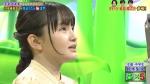 鈴木梨央 ネプリーグSP 2019年10月07日_0020