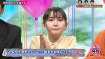 鈴木梨央 ネプリーグSP 2019年10月07日_0026