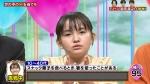 鈴木梨央 ネプリーグSP 2019年10月07日_0027