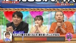 鈴木梨央 ネプリーグSP 2019年10月07日_0028